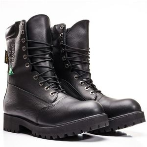 safety boots Royer Rovak model - NWOT Nego price